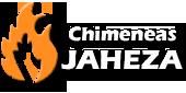 Jaheza; Chimeneas Residenciales