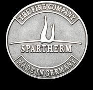logosparthem3